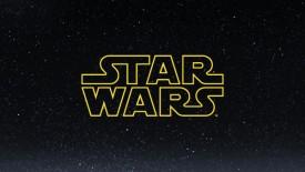 STAR-WARS-LOGO-IMAGE__131107180055-275x155