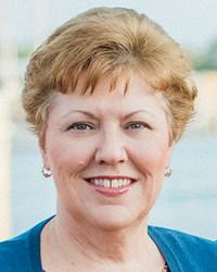 Kathleen Carver
